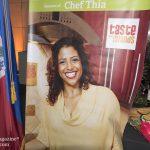 Embassy Chef Challenge_170524_0083