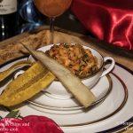 Embassy Chef Challenge_170524_0087