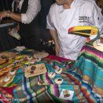 Embassy Chef Challenge_170524_0109