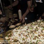 Embassy Chef Challenge_170524_0112
