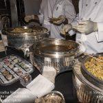 Embassy Chef Challenge_170524_0127