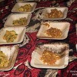 Embassy Chef Challenge_170524_0149