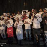 Embassy Chef Challenge_170524_0193