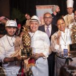 Embassy Chef Challenge_170524_0353