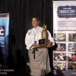 Embassy Chef Challenge_170524_0368