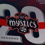 Mystics-Stars_170514_01