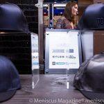 Soho Grand Hotel-May17-01 (5)