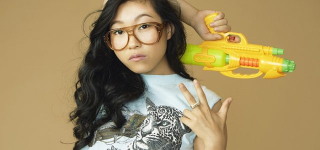 We searched our site for clues to the current upward trajectory for Asian American film. Wayne Wang. Dustin Nguyen. Awkwafina. The list goes on and on.