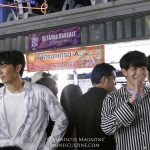 Viral Fest Asia_170602_03