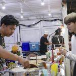 Viral Fest Asia_170602_05