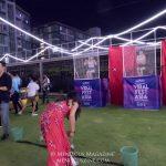 Viral Fest Asia_170602_09