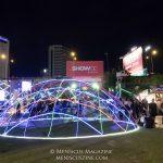 Viral Fest Asia_170602_10