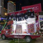 Viral Fest Asia_170602_11