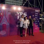 Viral Fest Asia_170602_14