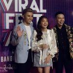 Viral Fest Asia_170602_15