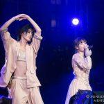 Viral Fest Asia_Flower_170603_03