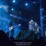 Viral Fest Asia_Slot Machine_170603_03