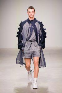 FengChenWang_Look23