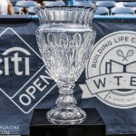 CitiOpenFinals_170806_01