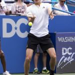 CitiOpenFinals_170806_02