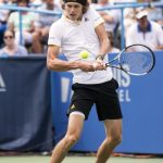 CitiOpenFinals_170806_03