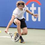 CitiOpenFinals_170806_05