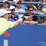 CitiOpenFinals_170806_07