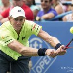 CitiOpenFinals_170806_08