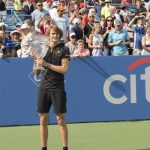 CitiOpenFinals_170806_11