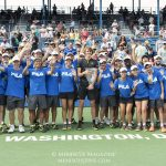 CitiOpenFinals_170806_14