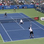 CitiOpen_Men's Doubles Final_170806_01