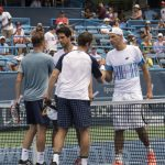CitiOpen_Men's Doubles Final_170806_03