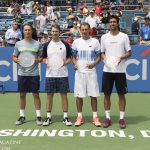 CitiOpen_Men's Doubles Final_170806_06