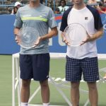 CitiOpen_Men's Doubles Final_170806_07