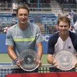 CitiOpen_Men's Doubles Final_170806_08