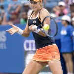 CitiOpen_Women's Final_170806_03