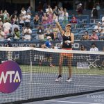 CitiOpen_Women's Final_170806_04