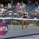 CitiOpen_Women's Final_170806_04