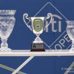 CitiOpen_Women's Final_170806_06