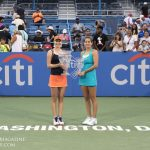CitiOpen_Women's Final_170806_07