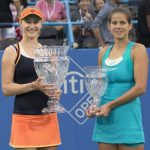 CitiOpen_Women's Final_170806_08