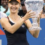 CitiOpen_Women's Final_170806_09