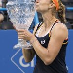 CitiOpen_Women's Final_170806_10