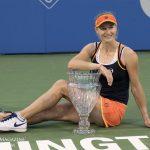 CitiOpen_Women's Final_170806_11
