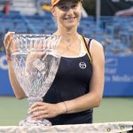 CitiOpen_Women's Final_170806_12