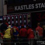 Kastles_Lasers_170725_26