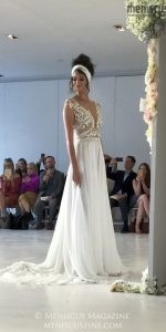 New York Fashion Week_Bridal 2018_Julie Vino_171007_03
