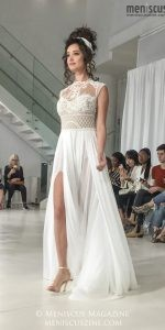 New York Fashion Week_Bridal 2018_Julie Vino_171007_08