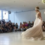 New York Fashion Week_Bridal 2018_Julie Vino_171007_12