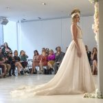 New York Fashion Week_Bridal 2018_Julie Vino_171007_13
